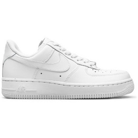 Nike Air Force 1 07 315115-112 2a6c6222102