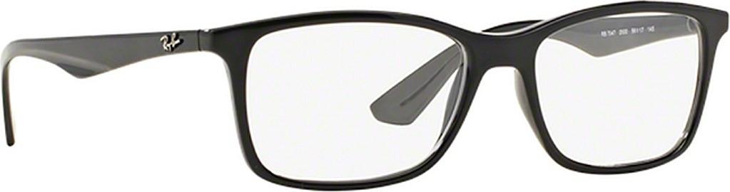 b44bdb1d0b διαφανο rayban διαφανο - Γυαλιά Οράσεως