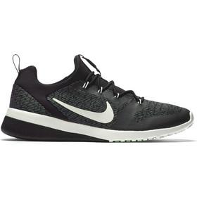 wholesale dealer d763b 09959 Nike CK Racer 916780-001