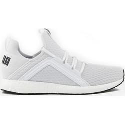 e4c96ce8a30 Γυναικεία Αθλητικά Παπούτσια · 53,00€. 2 καταστήματα. Puma Mega NRGY  190368-05