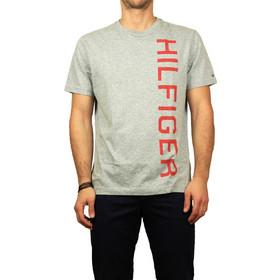 2abe5c073efd tommy hilfiger μπλουζες ανδρικες - Ανδρικά T-Shirts (Σελίδα 4 ...