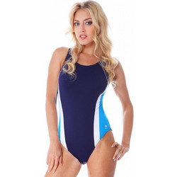 41f5f172e1f αθλητικο μαγιο - Γυναικεία Μαγιό Κολύμβησης Jolidon   BestPrice.gr