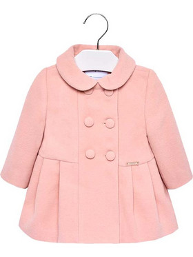 2e0b5a0f438 ροζ παλτο κοριτσι - Παιδικά Μπουφάν για Κορίτσια | BestPrice.gr