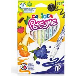4a72c92c304 markadoroi zografikhs - Μαρκαδόροι Ζωγραφικής Carioca | BestPrice.gr