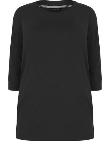 86e50b8f5999 μπλουζες μαυρες - Γυναικεία T-Shirts