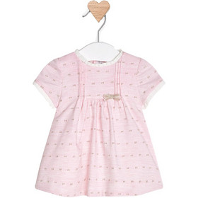 Mayoral Φόρεμα πλουμιστό χαλαζίας b09dd0995fd