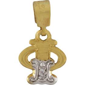 Ανδρικό βραχιόλι Guess από ατσάλι με γκρι χάντρες και μαύρο κορδόνι UMB85025 d470e24ae42