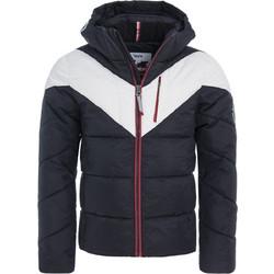 7007544760 Superdry Albion Jacket M50001PR-11S