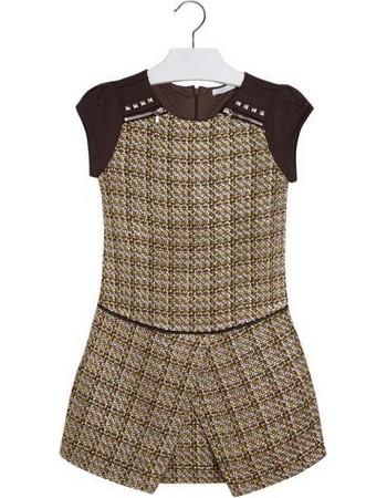 παιδικα φορεματακια - Φορέματα Κοριτσιών (Σελίδα 35)  239ca169a9b