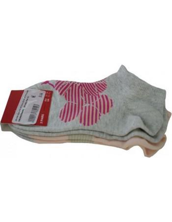 καλτσες παιδικες - Κάλτσες   Καλσόν Κοριτσιών (Σελίδα 15)  ce347085530