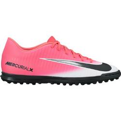 0c0da25f384 Nike MercurialX Vortex III TF 831971-601