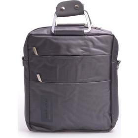 f345916a5d Τσάντα για tablet και laptop έως 11 - OEM 23042