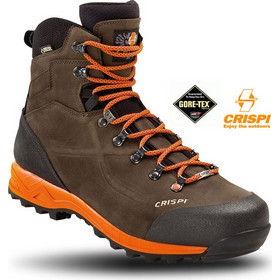 crispi valdres - Ανδρικά Ορειβατικά Παπούτσια  ee2b001fd1e