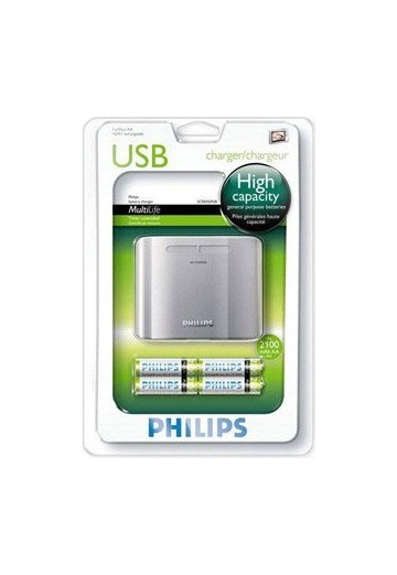 Philips SCB5050NB