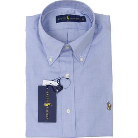 fca8e2de358 πουκαμισα polo ralph lauren - Ανδρικά Πουκάμισα   BestPrice.gr