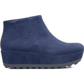 camper shoes γυναικεια - Γυναικεία Μποτάκια με Τακούνι  dd1de4b7512