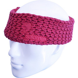 Salomon ΠΕΡΙΜΕΤΩΠΙΟ - SALOMON RATA HEADBAND 126176