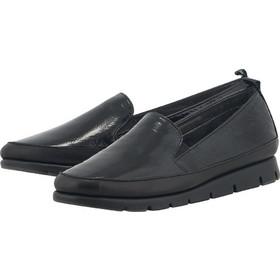 96a4ca360a6 μαυρα μοκασινια - Γυναικεία Ανατομικά Παπούτσια Aerosoles | BestPrice.gr