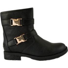 9325a08e66c biker boots - Μποτάκια Κοριτσιών | BestPrice.gr