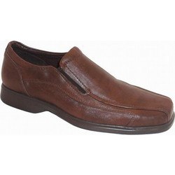 1d7e3f9bed0 softies shoes ανδρικα | BestPrice.gr