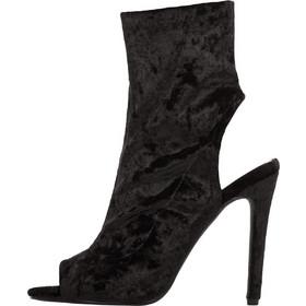 3418b27ca2a μποτακια peep toe - Διάφορα Γυναικεία Παπούτσια   BestPrice.gr