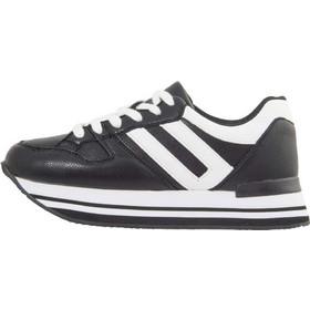 exe shoes γυναικεια παπουτσια sneakers μαυρα - Γυναικεία Sneakers ... 128c24a2ed6