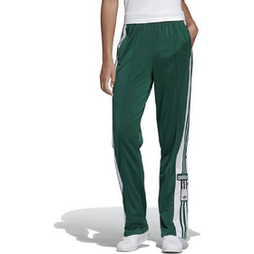 fea8d2b85170 Adidas Adibreak Track Pants DV2573