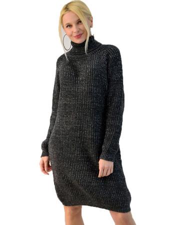 φορεμα ζιβαγκο - Φορέματα (Σελίδα 3)  57f3f852625