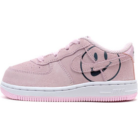 9e63b38c4da nike παιδικα παπουτσια νουμερο 19 - Αθλητικά Παπούτσια Κοριτσιών ...