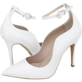 8d95907dcc6 ασπρα παπουτσια - Γόβες Gianna Kazakou | BestPrice.gr