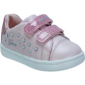 a8cd698acf7 παιδικα παπουτσια geox για κοριτσια νουμερο 21 - Sneakers Κοριτσιών ...