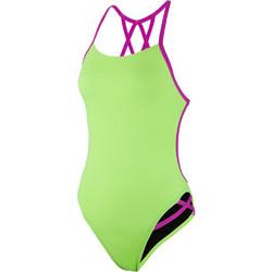 407f297ed5d speedo μαγιο - Γυναικεία Μαγιό Κολύμβησης (Σελίδα 4)   BestPrice.gr