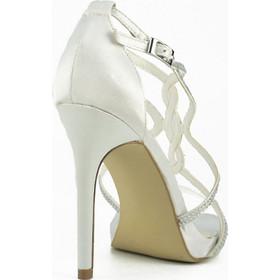 22b9f56a562 νυφικα παπουτσια - Γυναικεία Πέδιλα | BestPrice.gr