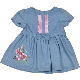 dcce802fd53 ρουχα για μωρα - Βρεφικά Φορέματα, Φούστες (Σελίδα 8) | BestPrice.gr