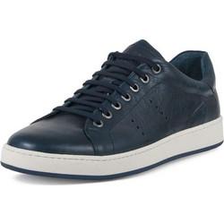 Ανδρικά Sneakers Kricket 62e60eef013