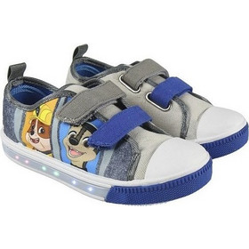 5051d457c9f παιδικα παπουτσια paw patrol - Sneakers Αγοριών | BestPrice.gr