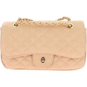 4ca2375be5 bag ροζ - Διάφορες Γυναικείες Τσάντες