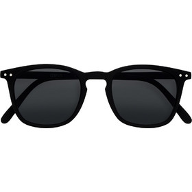 f0bb6d8d08 sunglasses - Unisex Γυαλιά Ηλίου Izipizi