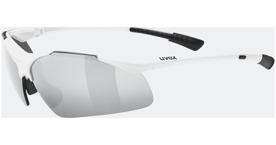 Uvex Sportstyle 223 S53.0.982.8816  60b5ebb717a
