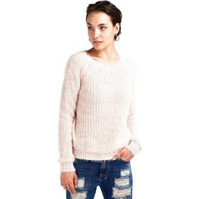 d3cbfc83591b ροζ μπλουζα - Γυναικεία Πλεκτά