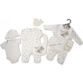 δωρο για νεογεννητο - Διάφορα Βρεφικά Ρούχα Nursery Time  190c1e6602d