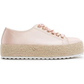 52b0832b877 παπουτσια γυναικεια κορδονι - Γυναικείες Εσπαντρίγιες | BestPrice.gr