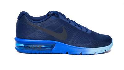 Nike Air Max Sequent 719912-407  93c9bb684
