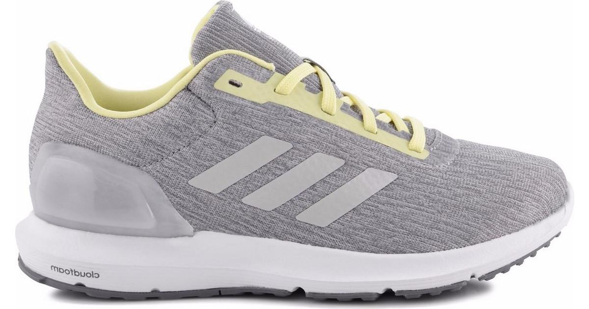 Adidas Cosmic 2.0 S80663