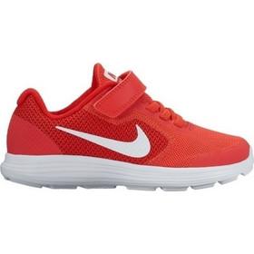 d61ca750438 παιδικα παπουτσια αθλητικα nike revolution 3 - Αθλητικά Παπούτσια ...
