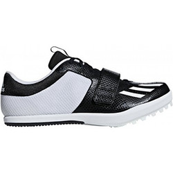 1df8adb02a Adidas Jumpstar BB6686