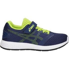 Αθλητικά Παπούτσια Αγοριών Asics  a4bc013492d
