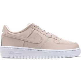 47870c34897 nike παιδικα παπουτσια - Αθλητικά Παπούτσια Κοριτσιών | BestPrice.gr