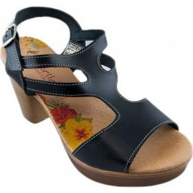 b38da26a9b8 marila shoes - Γυναικεία Ανατομικά Παπούτσια | BestPrice.gr