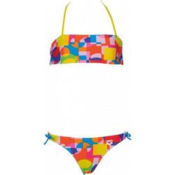 9303d02915f μαγιο κολυμβητηριου κοριτσι - Μαγιό Κολύμβησης Κοριτσιών (Σελίδα 7 ...